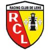 RC Lens B - Logo