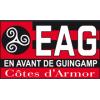 Guingamp B - Logo