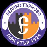 Etar VT - Logo