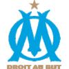 Marseille B - Logo