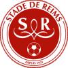 Stade Reims B - Logo