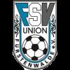 Union Fürstenwalde - Logo