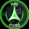 Gobelins FC - Logo