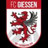 FC Giessen - Logo