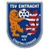 E. Stadtallendorf - Logo