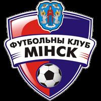 Minsk Res. - Logo