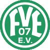 FV Engers 07 - Logo