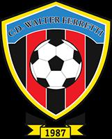 Walter Ferretti U20 - Logo