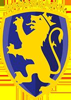 Managua FC U20 - Logo