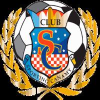 Sporting Canamy - Logo