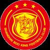 Shanghai Jiading - Logo