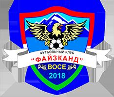 Fayzkand Vose - Logo