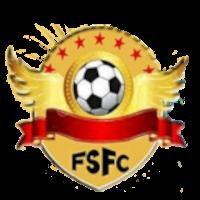 Foncha ST - Logo