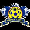 Mbarara City - Logo