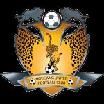 Hougang United - Logo