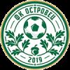 Ostrovets FC - Logo