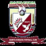 Hadiya Hosaena - Logo