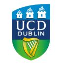 UCD Dublin - Logo