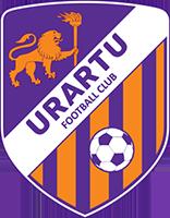 Urartu-2 - Logo
