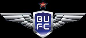 Bangkok FC - Logo