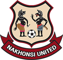 Nakhon Si United - Logo