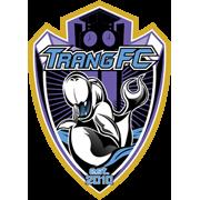 Trang FC - Logo