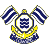 FC Imabari - Logo