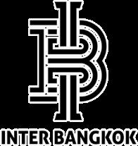 Inter Bangkok - Logo