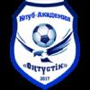 Akademiya Ontustik - Logo