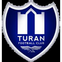 FK Arys - Logo