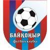 FK Baykonur - Logo