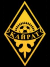 Kairat Almaty Akademiya - Logo