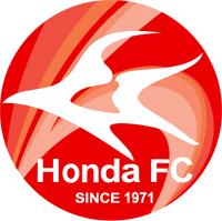 Honda FC - Logo