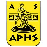 Aris Salonica - Logo