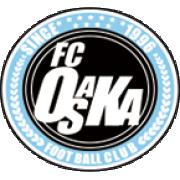 FC Osaka - Logo