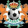 Deportivo Masaya - Logo
