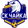 FK Chayka K-SR - Logo