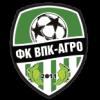 FC VPK-Ahro - Logo
