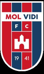 MOL Fehervar - Logo