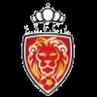 Ifodjè - Logo
