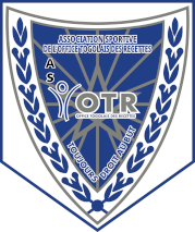 AS OTR - Logo