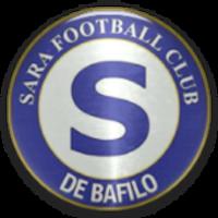 Sara Sport - Logo