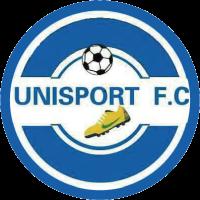 Unisport de Sokodé - Logo