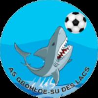 Gbohloe-Su - Logo