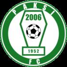 Paksi FC - Logo