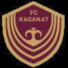 Kaganat - Logo