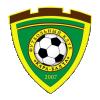 Kara-Balta - Logo