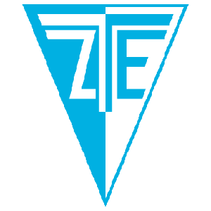 Zalaegerszegi TE - Logo
