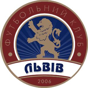 FC Lviv - Logo