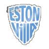 FC Eston Villa II - Logo